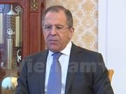 Les relations Vietnam-Russie dépassent une étape glorieuse