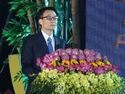 Les chants Vi et Giam des provinces centrales de Nghê An et Hà Tinh à l'honneur