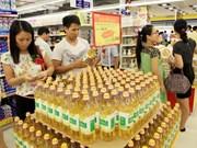 Ho Chi Minh-Ville renforce la promotion du commerce sur les marchés clés