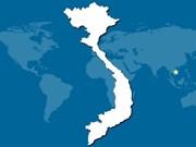Les 65 ans des relations entre le Vietnam et 7 pays d'Europe centrale et orientale