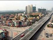 Prévision de plus d'un mld de dollars d'APD pour le Vietnam en 2015