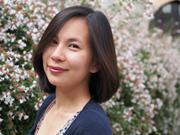 ELEVATE StartWell™ Challenge : une Vietnamienne choisie pour sa créativité