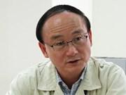 Samsung prévoit d'augmenter ses investissements au Vietnam