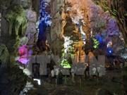 Les destinations du Vietnam seront plus populaires pour les touristes iraniens