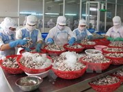 HSBC : les conditions d'affaires au Vietnam s'améliorent