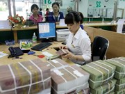L'inflation sera de près de 3% en 2015