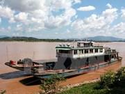 Pour un développement durable du bassin du Mékong