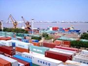 Près de 13 milliards de dollars d'exportations en janvier