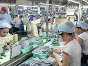 L'IDE japonais dans l'ASEAN décuple en une décennie