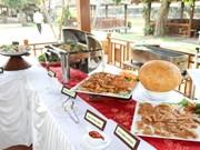 Des soins médicaux ininterrompus pendant la fête du Têt