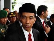Indonésie et Philippines promeuvent leur coopération intégrale