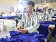 Hanoi : 305 prisonniers amnistiés pour le Nouvel An lunaire