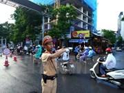 La BAD prête 234 millions de dollars au Vietnam