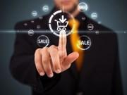 E-commerce : Hanoï première au niveau national