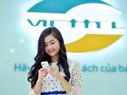 Nombreuses opportunités d'affaires pour les entreprises vietnamiennes au Soudan