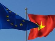 L'UE, partenaire clé dans la politique extérieure du Vietnam