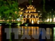 Le Japon et la R. de Corée seront les principaux marchés de tourisme de Hanoi