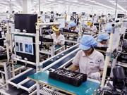 Le Vietnam se prépare aux nouvelles vagues d'investissement