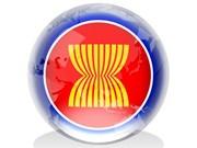 ASEAN: lancement d'un concours de design de timbre et cachet de la poste