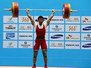 2014, le sport vietnamien entre satisfactions et déceptions