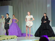 Un nouveau souffle pour la mode vietnamienne