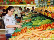2015 : bonnes perspectives pour l'économie vietnamienne