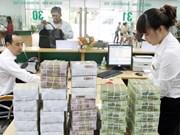La fusion des banques va s'accélérer en 2015