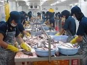 Le PE souhaite conclure au plus tôt l'EVFTA avec le Vietnam