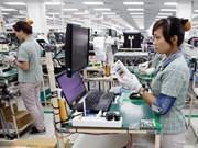 Economie vietnamienne: les investisseurs plus confiants cette année
