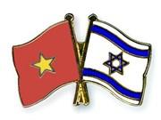 Vietnam et Israël renforcent leur coopération dans la défense
