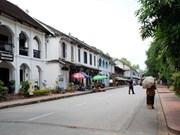 Luang Prabang, une romantique destination de mariage