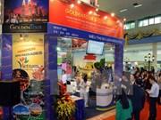 Foire internationale du tourisme du Vietnam - VITM 2015