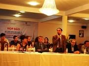 Colloque international sur le tourisme à Hô Chi Minh-Ville