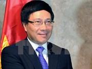 Dynamiser la coopération Vietnam - Pays-Bas