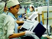 Renforcer l'efficacité des services d'assistance aux PMEs