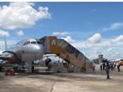 Jetstar Pacific et Vietjet lancent des programmes promotionnels