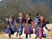 Bientôt la Semaine du bonheur au Vietnam