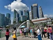 Singapour, ville ayant la meilleure qualité de vie en Asie