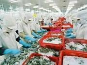 Les Etats-Unis, premier partenaire commercial du Vietnam