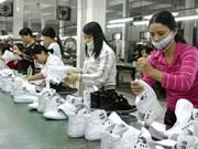 Les ALE, grande opportunité pour le secteur des chaussures