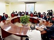 Baccalauréat : le PM exige des préparatifs irréprochables