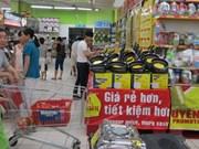 Les Vietnamiens sont les plus économes d'Asie du Sud-Est