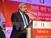 Le 7e Dialogue ASEAN-Inde à New Delhi