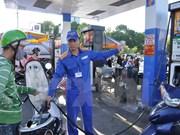 Carburants : augmentation du prix le 11 mars à 15h