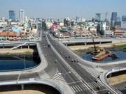 Japon : le Livre blanc des APD appelle à un renforcement des relations avec l'ASEAN