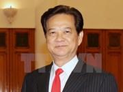 Visite officielle du Premier ministre vietnamien en Australie et en Nouvelle-Zélande