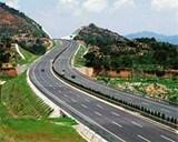 Développer le couloir économique Lang Son-Hanoi-HCM-Ville-Moc Bai