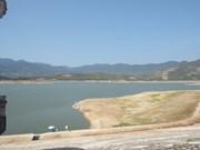 Khanh Hoa fait face à la sécheresse
