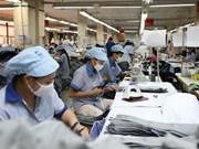 Le Vietnam intéresse de près les investisseurs hongrois