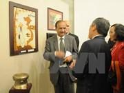 Le Vietnam présent à la Semaine culturelle des pays francophones au Pakistan